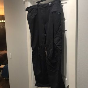 Under Armour Ski Snowboard Pants Men's XL